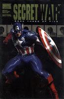 Marvel el Argentina Secret_War_3