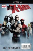 Marvel el Argentina Dark_X-Men_The_Beginning_Vol_1_1