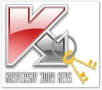 Kaspersky Key.jpg