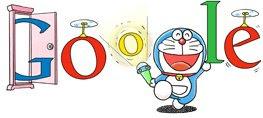 Doraemon's Birthday.jpg