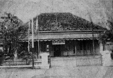 Gedung Indonesisch Huis.jpg