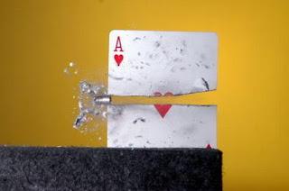 Bullet Hits Cards 1.jpg