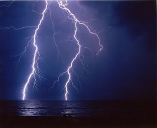Beautiful Lightning 05.jpg