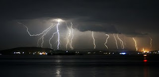 Beautiful Lightning 17.jpg