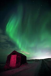 aurora 04.jpg