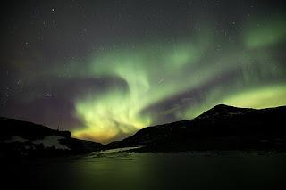 aurora 05.jpg