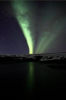 aurora 07.jpg