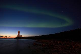 aurora 08.jpg