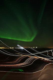 aurora 19.jpg