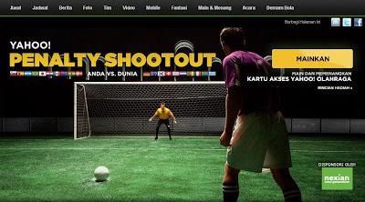 yahoo penalty shootout.jpg