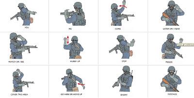 Isyarat Tangan Tim SWAT 2.jpg