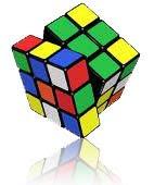 Rubik's Cube.jpg