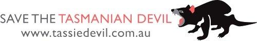 Endangered Status for the Tasmanian Devil