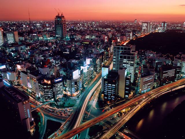 DuskTokyoJapan.jpg (1600×1200)