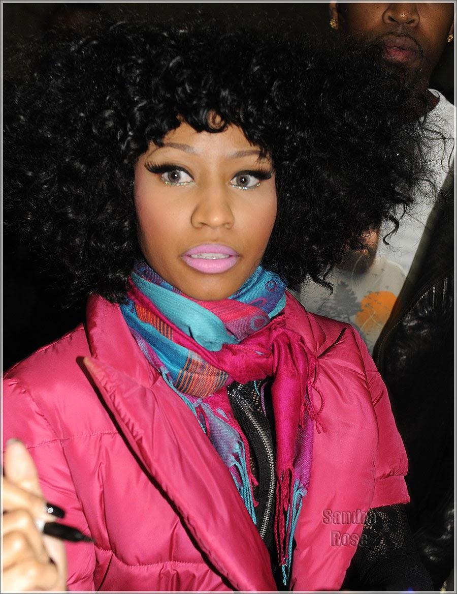 http://1.bp.blogspot.com/_nzrlaZT4VGc/TPVRbM6wPfI/AAAAAAAAA0M/IcxmK_Q60ZY/s1600/Nicki+Minaj.bmp