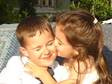 Alexandra şi Andrei