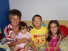 duminică, 10 august 2008