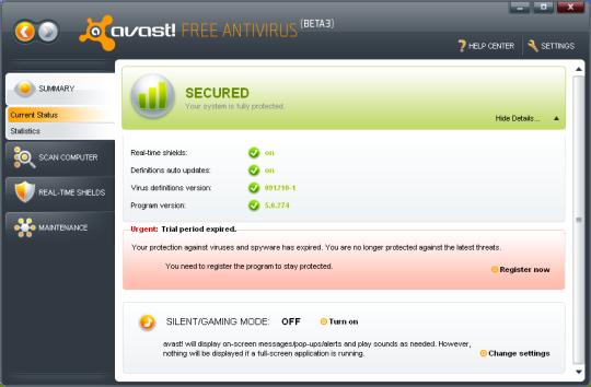 {focus_keyword} 20 Software Populer dan paling banyak dicari Tahun 2011 Free Foreman 11184118 8512 ScreenShot FreeAV CurrentStatut