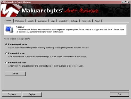{focus_keyword} 20 Software Populer dan paling banyak dicari Tahun 2011 Free Foreman 11356312 1938 mbam