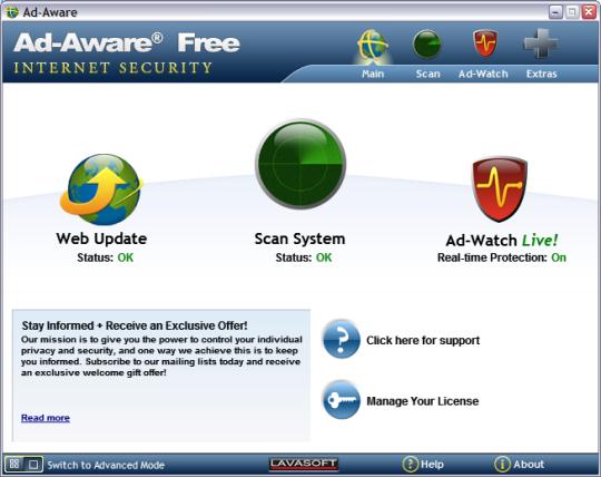 {focus_keyword} 20 Software Populer dan paling banyak dicari Tahun 2011 Free Foreman 11660143 6522 engsimplmain