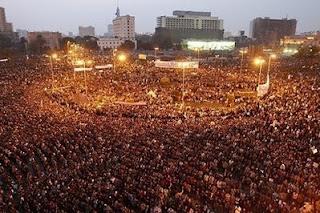 Egypt%2B8.jpg