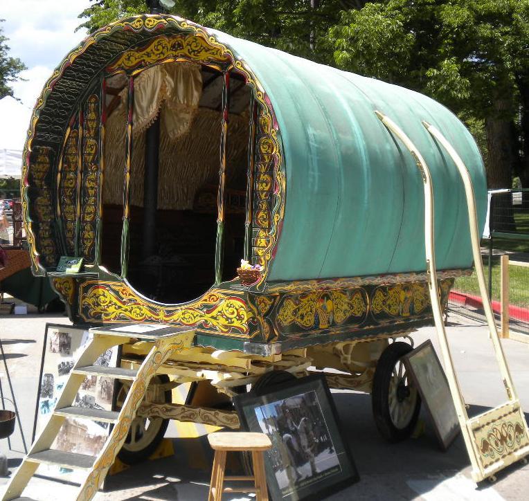 marcus amphitheater summerfest milwaukee wi. Irish Fest Milwaukee is