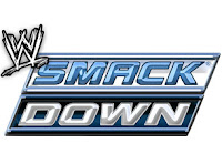 WWE Smackdown Milwaukee Bradley Center
