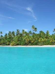 Best beaches in southeast asia aitutaki for Best beaches in southeast us