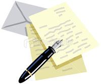 http://1.bp.blogspot.com/_o-Pru2T_WOk/TO61dnilhOI/AAAAAAAAPbo/Ee-BBZMUM8g/s1600/%25CE%25B5%25CF%2580%25CE%25B9%25CF%2583%25CF%2584%25CE%25BF%25CE%25BB%25CE%25B7.jpg