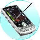 Το ιστολόγιο σε κινητό