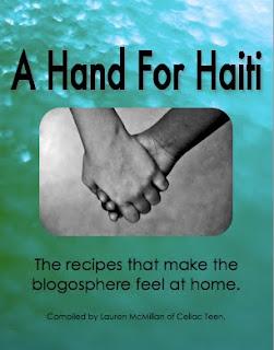 Haiti ebook