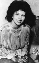 Candi Staton