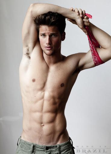 image Brazil young naked boys gay sex photo xxx