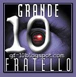 Grande Fratello 11 - GF 11