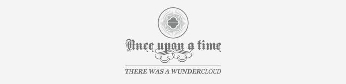 Wundercloud!