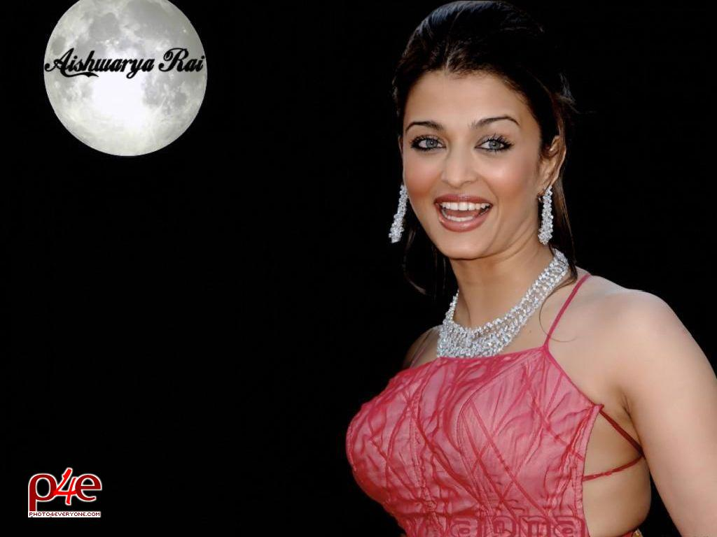 Aishwarya Rai Latest Hairstyles, Long Hairstyle 2011, Hairstyle 2011, New Long Hairstyle 2011, Celebrity Long Hairstyles 2124