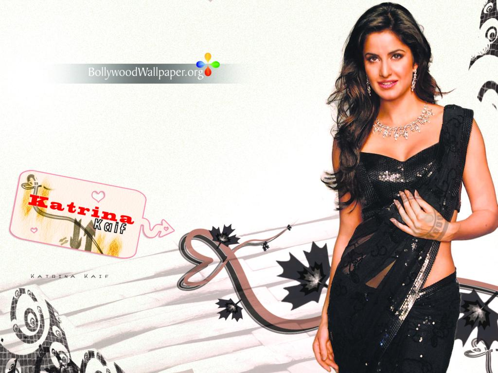 katrina kaif hot wallpaper 2010