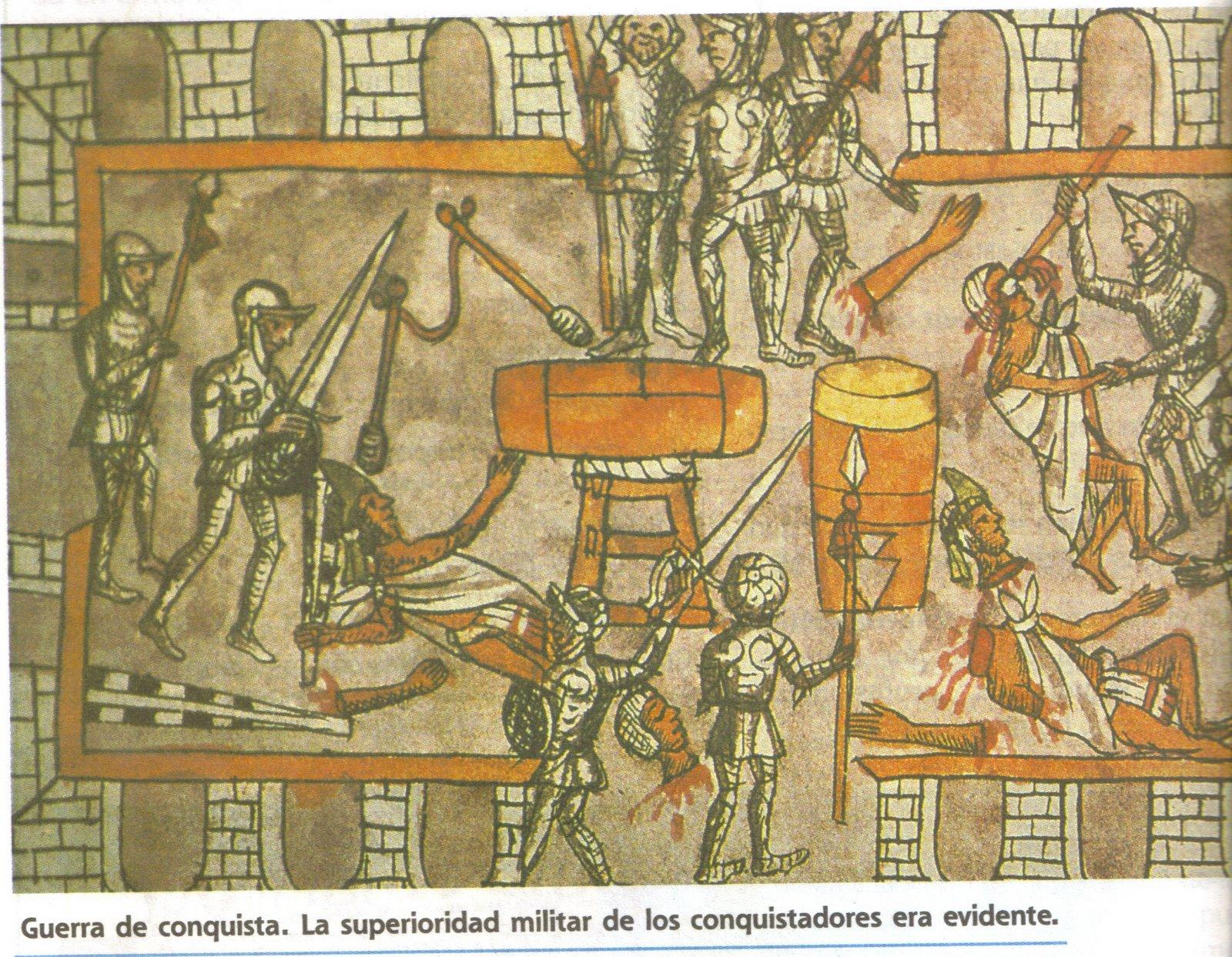 IMAGINARIOS E IMAGENES DE LA HISTORIA