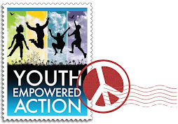 YOUTH EMPOWERMENT ACTION CAMP