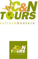 Visite MACHUPICCHU CUSCO   PERU peru@cnperutours.com