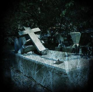cross-religion.jpg