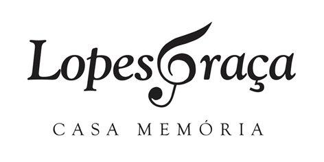 Casa Memória Lopes Graça
