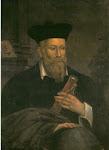 Nostradamus 2012 prophéties