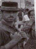 Dr. João da Quinta