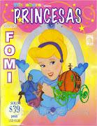 BARBIE ESCUELA DE PRINCESAS. Publicado por fabian en 13:16 barbie escuela de princesas