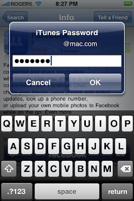 Image Result For How To Transfer Info From Iphone To Iphone