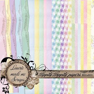 http://lauriemademescraps.blogspot.com/2009/04/hippity-hoppity-kit-freebie.html