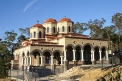 Visit pantanassa monastery (click below)