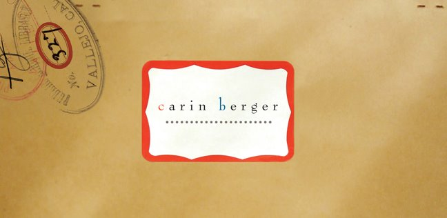 carinberger