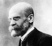 Emile+Durkheim.jpg